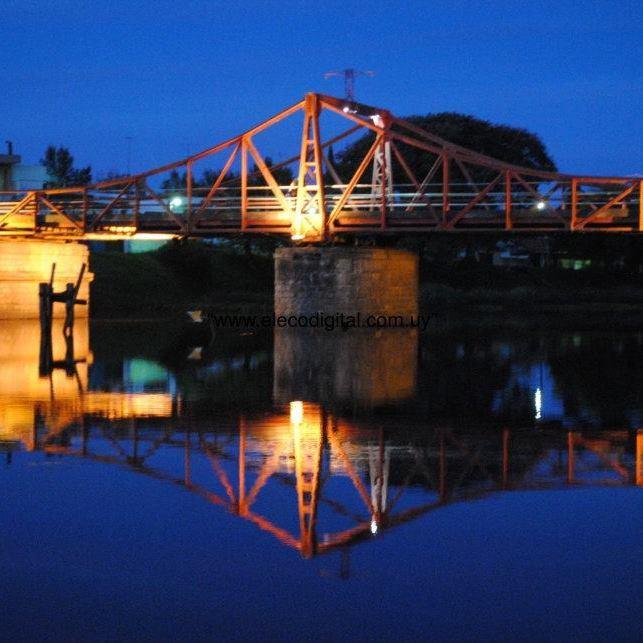 puente-Carmelo