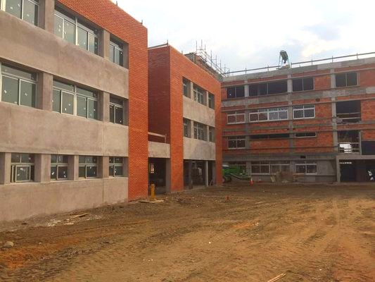 hospital-colonia