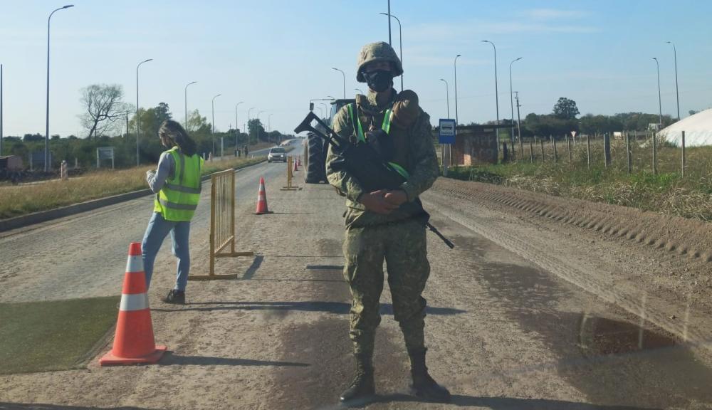 militares en las rutas2